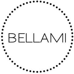 bellami-hair-logo