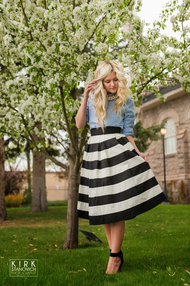 Striped-Skirt-May-003